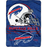 BUFFALO BILLS PRESTIGE -R