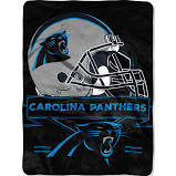 CAROLINA PANTHERS PRESTIGE -R