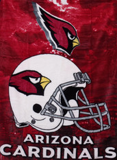 AGGRESSION ARIZONA CARDINALS