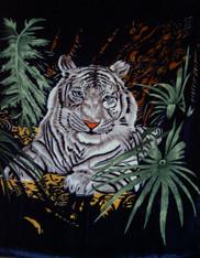 R-ATJ  WHITE TIGER