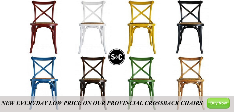 Stools & Chairs | Lowest price Australia wide online ...