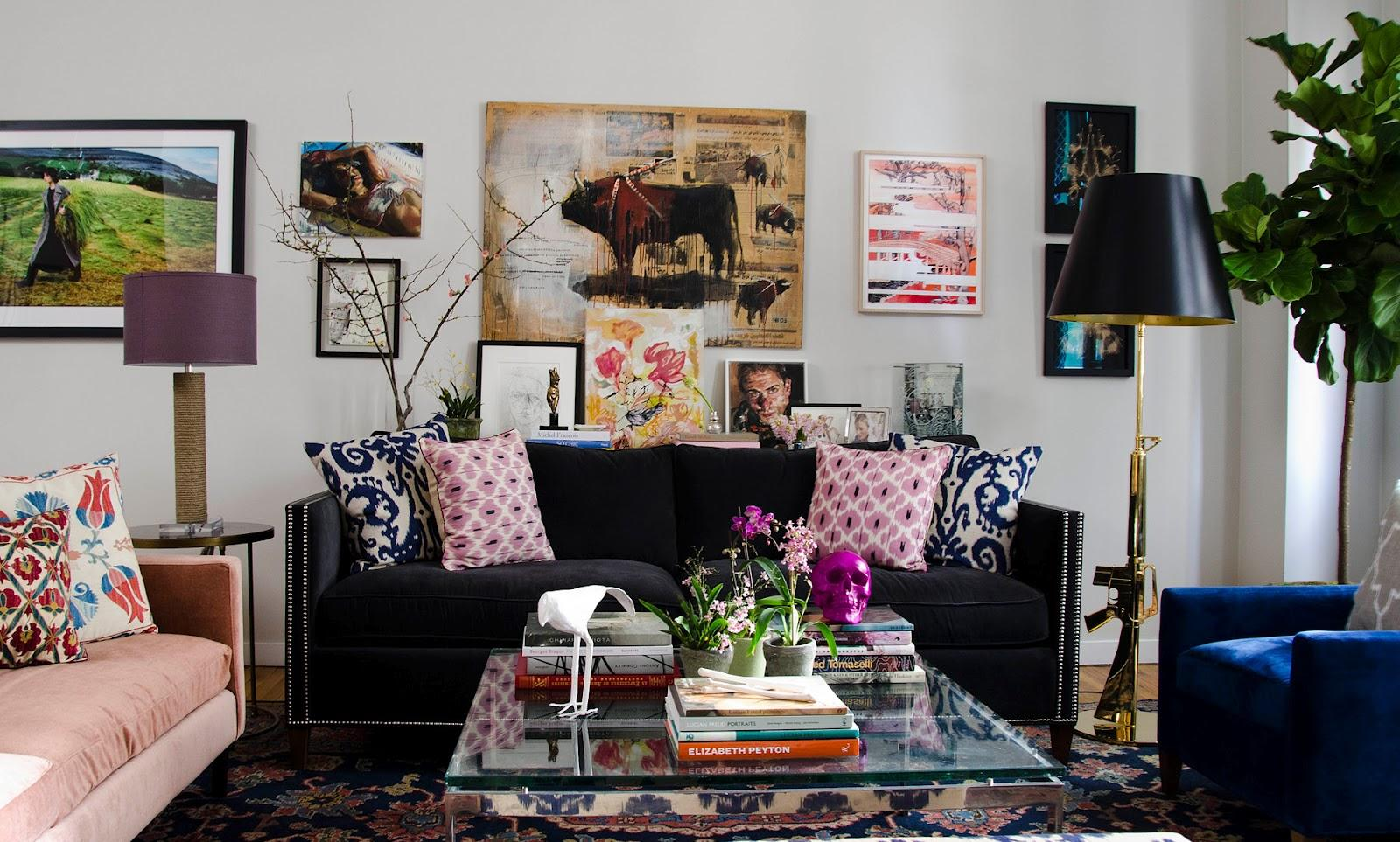 Decorating Tips And Advice