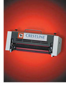 Crestline Offset Continuous Feed Dampener