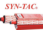 Syn-Tac Offset Rubber Rolls