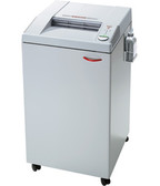 MBM Destroyit 3105 Cross-Cut Shredder