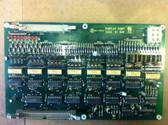 Ryobi Display Board  5340 61 645