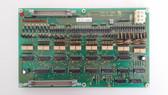 Ryobi Display Controller Board 5340 61 645