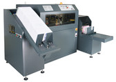 Challenge CMT-130 Book Trimmer