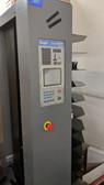 2005  Duplo 3000 System