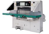 Challenge DAEHO Heavy-Duty Paper Cutter