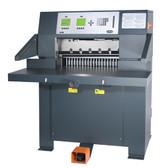 Challenge Titan 265 XG Paper Cutter