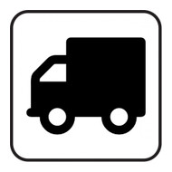 Delivery (Residential)