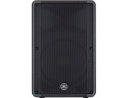 1 x Yamaha DBR15 15'' PA Speakers