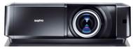 Sanyo PLV-Z60 Projector