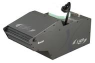Antari X310 1000W Professional Water Based Fazer Machine
