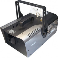 Antari Z12002 1200W Water Based Smoke Machine with Timer