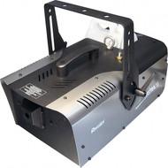 Antari Z12002 1200W Water Based Smoke Machine with Timer