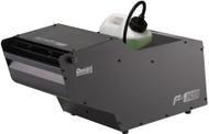 Antari F1 Water Based Faze Machine (800W) with timer