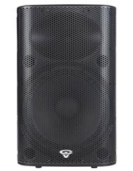 "Cerwin-Vega P1500X 1500-Watts 15"" Speaker"