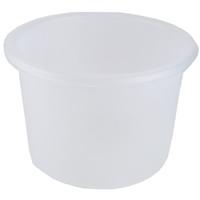 Pot Liner 5 QT