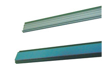 Cove Strip for Cove and base self adhesive back for easy installation leaving you with a flawless floor!