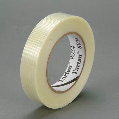 Filament Tape, Strapping Tape