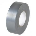Premium Duct Tape
