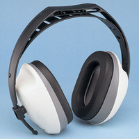 Ear Muff - HB2000