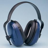 Ear Muffs - Economy