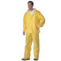 Rain Suit - 3PC
