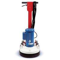 "16"" OnFloor Surfacing Machine 1.5 HP,115V, 3450 RPM"
