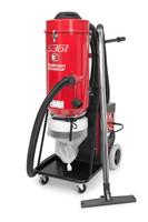 Ermator S36 HEPA Dust Extractor