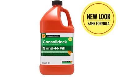 Prosoco Grind-N-Fill