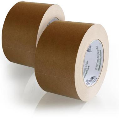 Ramboard Seam Tape