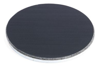 """Husqvarna 10.5"""" Velcro Resin Riser"""