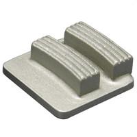 Husqvarna Cap Cutter for HARD concrete