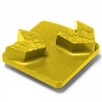 Husq Redi lock Arrow Segments 501739301