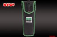 EZ KUT WOW Saw Sheath is everything you need for the field!
