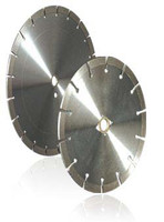 Economy All purpose Concrete Cutting Blade