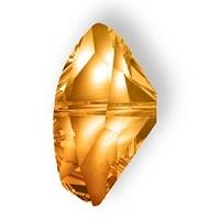 5556-crystal-cop.jpg
