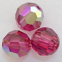 on-sale-swarovski-crystal-5000-rounds-beads-fuchsia-ab.jpg