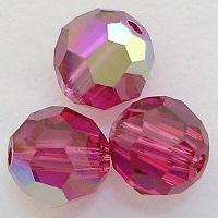 on-sale-swarovski-crystal-5000-rounds-beads-fuchsia-ab.jpg