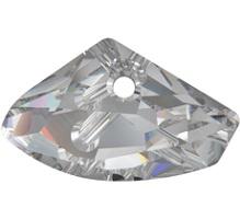 swarovski-6657-crystal.jpg