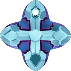 swarovski-6868-aquamarine-metallic-bluez-cross-tribe-pendants.jpg