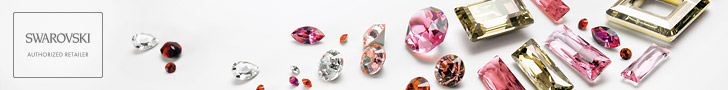 swarovski-authorized-reseller-rainbows-of-light.com-copy.jpg