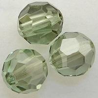 swarovski-crystal-5000-round-beads-chrysolite-satin.jpg