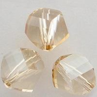 swarovski-crystal-5020-gsh.jpg