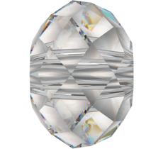swarovski-crystal-5040-rondel-beads-crystal.jpg