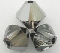 swarovski-crystal-5328-bicone-beads-crystal-silver-night.jpg