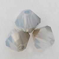 swarovski-crystal-5328-xilion-bicone-beads-white-opal-satin-on-sale.jpg